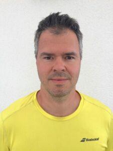 Christian Kreuzhuber